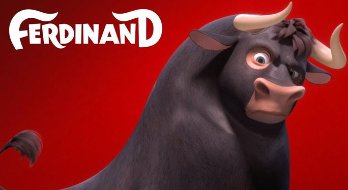 فردیناند